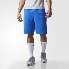 adidas Herren-Hosen mit Taschen