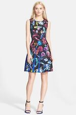 c11f679b051ba Ted Baker Polyester Dresses for Women