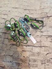 Lot New Speedo swim goggles~