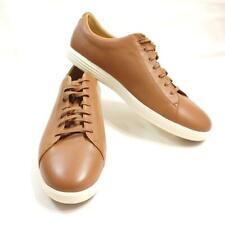 Cole Haan Men's Grand Crosscourt Ii Sneaker C26521 Sz 12 NIB $150.00