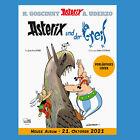 Asterix - Asterix und der Greif - Asterix Band 39