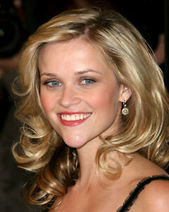 Reese Witherspoon Movie Photo [S269953] Size Choice