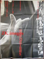 DEPARDON REPORTERS Photographe Paparazzi CIESLEWCICZ 81