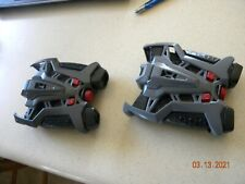 Two Spin Master Spy Gear Night Scope Vision Scope Binoculars