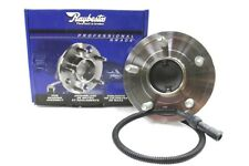 NEW Raybestos Wheel Bearing & Hub Assembly Rear Left 712312 Ford Freestar 04-07
