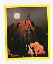 figurina - BATMAN 1993 PANINI - NUMERO 127