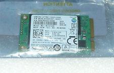 NEU DELL ALIENWARE 13 R2 256GB mSATA mini-PCIE-SSD 6.0Gb/s WDH26 0WDH26