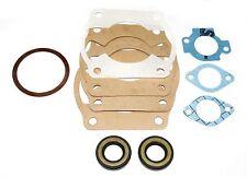 Yamaha Motorcycle Engine Gaskets and Seals