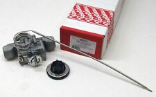 4200-011 Robertshaw Gas Oven Thermostat Fdto for 46-1043 Blodgett 11526 4606