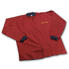 Robert Sorby #K9011XL Extra Large Woodturners Smock