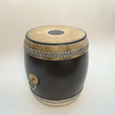 MEINL TAIKO Drums >Product Samples<