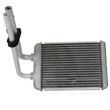 HVAC Heater Core Front TYC 96051