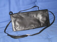 Betty Barclay Amy Turnaround Bag Black