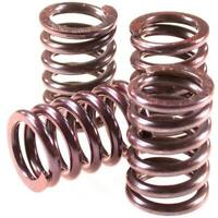 Barnett - 501-58-06076 - Clutch Spring Kit Kawasaki Suzuki (OLD MT-76-6)