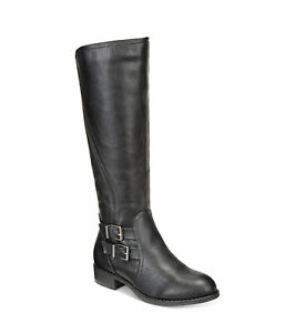 Style & Co | Milah Tall Boots | Grey