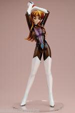 UFO Robo Grendizer Maria Freed Special Color Version Figure Yamato NEW SEALED