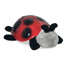 Official Cloud B Twilight Ladybug Original Night Light Projector