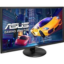 ASUS VP28UQG 28 Inch 4k UHD 3840 X 2160 1ms Display Gaming Monitor