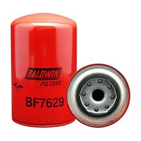 BF7629 Baldwin Fuel Spin-on (Replaces International 1822588-C1)
