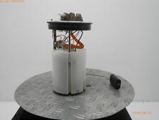 Kraftstoffpumpe FORD Focus III (DYB) 97000 km 5103126 2011-06-29