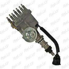 166 ELECTRONIC DISTRIBUTOR FORD 300 4.9 6 CYL 1974-1985 f150 f250 f100 f350