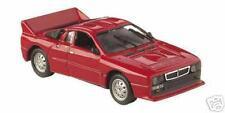 Lancia 037 Stradale ''Rosso'' (Vitesse 1:43 / 27100)