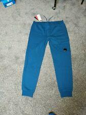 Genuine bnwt CP company sweat pants  size 2XL joggers