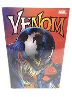 Venom Venomnibus Omnibus Volume 2 Hama Marvel HC Hard Cover New Sealed $125