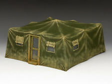 AF037 The Sheep Pen Tent by King and Country