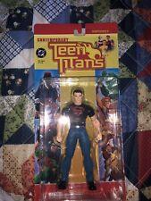 DC Direct Teen Titans Series 2 Superboy