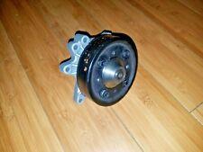 Carquest Water Pump for Toyota Celica Corolla Matrix Vibe 1.8L 2ZZGE 00-06