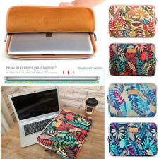 """CoolBELL 13.3"""" Laptop Sleeve Case Ultrabook Bag For Macbook Pro / Surface Pro 4"""