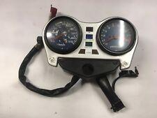 Speedometer Tachometer Kilometerteller Honda CB 450
