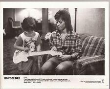 PF Light of Day ( Joan Jett , Billy Sullivan )