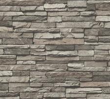 AS-Creation Tapete Kollektion Best of Wood`n Stone 958331