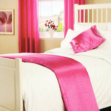 Solid Modern Decorative Quilts & Bedspreads