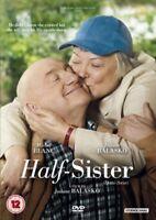Nuovo Mezza Sister DVD (OPTD2683)