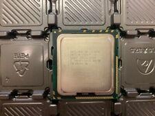Intel® Core™ i7-970 Processor 12M Cache, 3.20 GHz, 4.80 GT/s Intel® QPI SLBVF