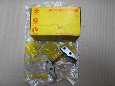 Suzuki TM 250 400 TM250 72-73 TM400 71-74 coil pulsar 32150-16520 genuine NOS