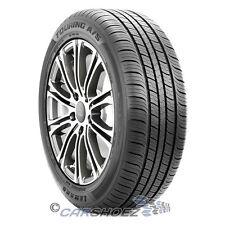 4 New 215 55 17 Lemans by Bridgestone Touring As Tires P215/55R17 - 94V By Bridg