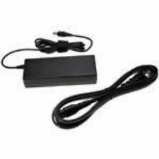 19v adapter cord = Dell Mini Inspiron 9 910 1210 electric wall power plug cable
