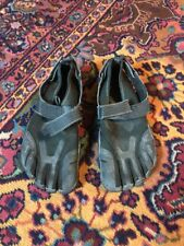 Fila Skele Toes Skeletoes Barefoot Minimalist Five Fingers Running Shoe Men's 7