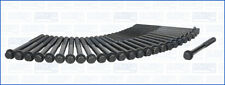 Cylinder Head Bolt Set TOYOTA LANDCRUISER D 4.2 131 1HZ (1990-)