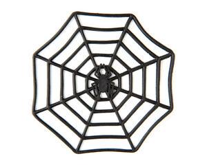 Spider-Man | Black Costume | Web | Accessory | Marvel Comics | Toy Biz | 1995