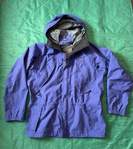 Vintage Patagonia Storm Jacket Size Large