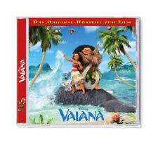 Disney - Vaiana KIDDINX Entertainment GMB