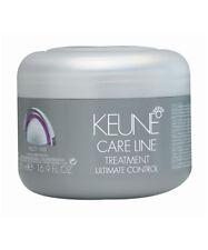 Keune Care Line Treatment Ultimate Control 500ml / 16.9oz