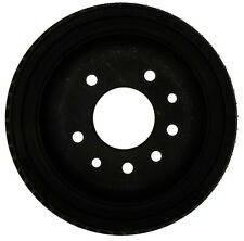 Brake Drum Rear ACDelco Pro Brakes 18B3