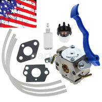 NEW For Husqvarna 581798001 590460102 125B 125BVX 125BV Blower Carb Fuel Line