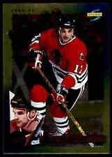 1994-95 Score Gold Line  Joe Murphy #170